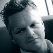 Maarten Jamin
