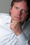 Frank Schadenberg