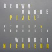 Fred van der Pijll