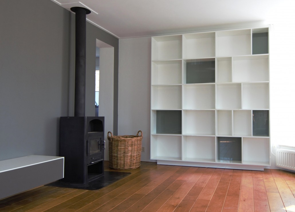 Keuken Design Wolvega : Maatwerk voor Home By Wansleeben