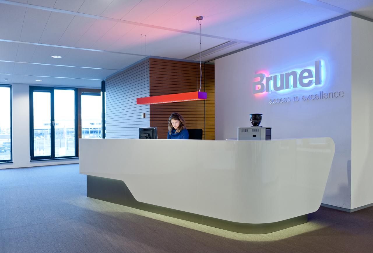 Interieur-Brunel-Rotterdam-Frederiks Interieurs-Heyligers-Frederiks ...