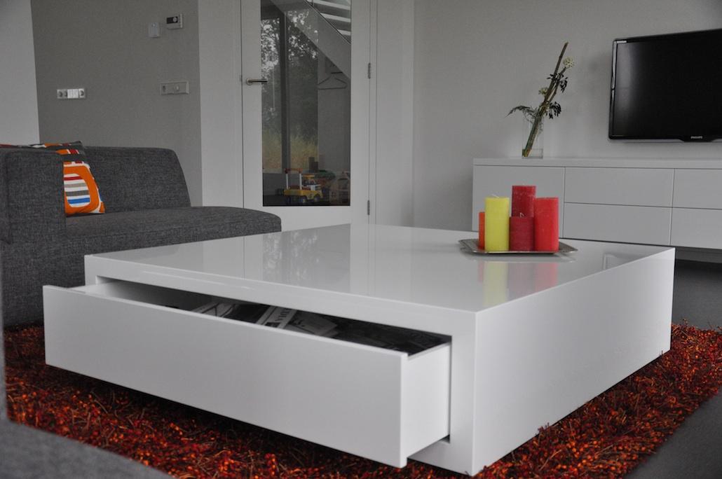 Salon Tafel Wit : Ikea salontafel wit glasplaat ikea hemnes salontafel wit te koop