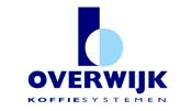 Luitzen Overwijk