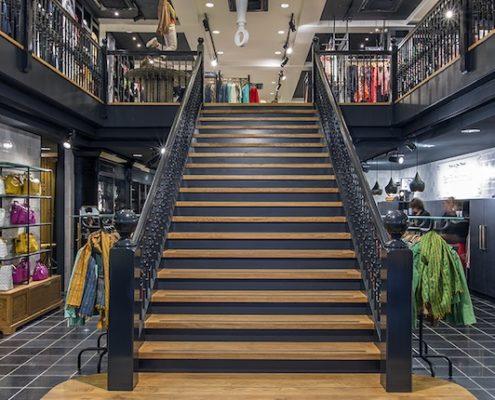 interieur rinsma fashion Archieven - frederiksinterieurs.nl