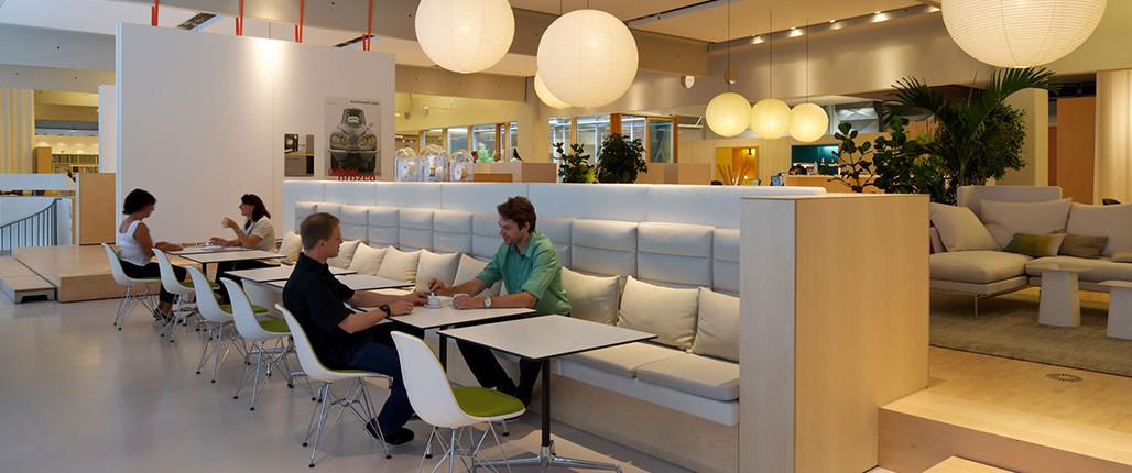 Best Frederiks Interieur Photos - Huis & Interieur Ideeën ...