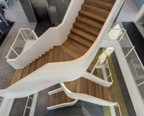 Brunel-Eindhoven-Hoofkantoor-Interieur-Ontwerp-Main-Office-Interior-design-Heyligers-09-650x435