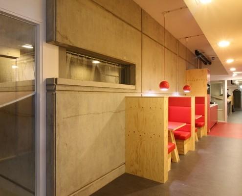filmacademie-amsterdam-booths-rood