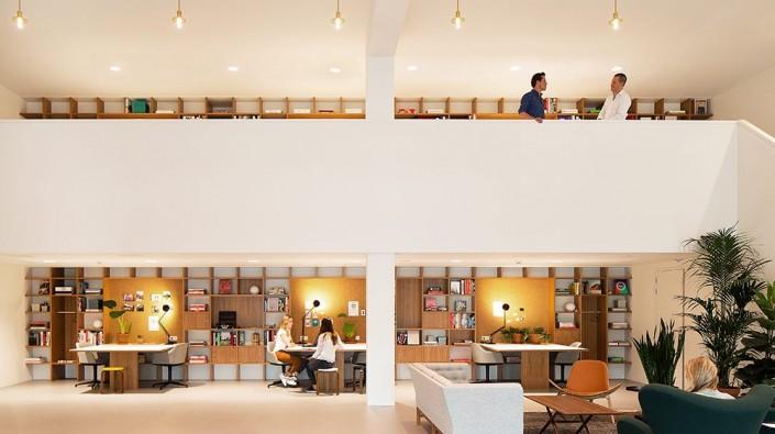 Keuken Design Emmeloord : Portfolio - FREDERIKS INTERIEURS