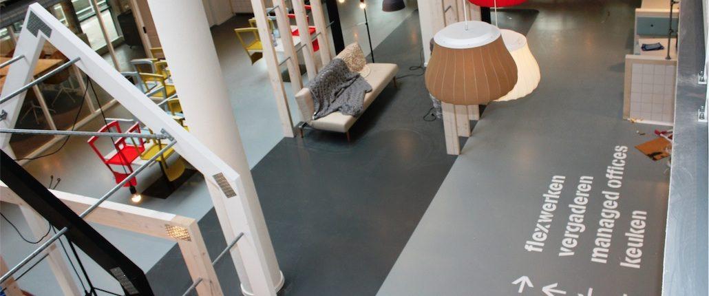 https://frederiksinterieurs.nl/wp-content/uploads/2013/10/WS-HNK-Utrecht-maatwerk-Frederiks-Interieurs-92-1-1030x430.jpg